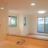4LDK House to Buy in Setagaya-ku Living Room