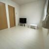 1K Apartment to Rent in Katsushika-ku Interior