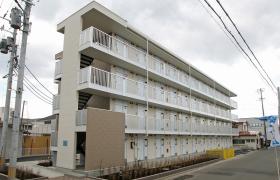 1K Mansion in Haginomachi - Sendai-shi Miyagino-ku