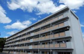 3DK Mansion in Katsumada - Katsuta-gun Shoo-cho