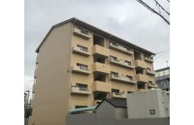 2DK Mansion in Minamitakeyacho - Amagasaki-shi