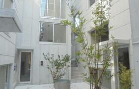 1SLDK Apartment in Shimorenjaku - Mitaka-shi