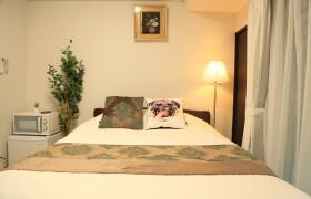 1K Apartment in Nippombashi - Osaka-shi Chuo-ku