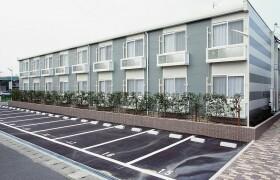 1K Apartment in Mikasagawa - Onojo-shi