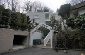 3DK Apartment in Sugesengoku - Kawasaki-shi Tama-ku
