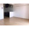 1LDK Apartment to Rent in Yokohama-shi Kanagawa-ku Living Room