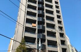2LDK {building type} in Sarugakucho - Chiyoda-ku