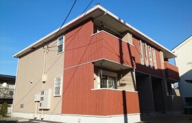 2LDK Apartment in Nezakama - Hiratsuka-shi