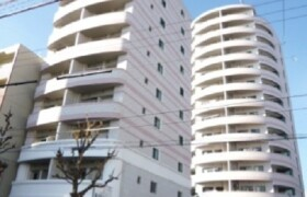 2LDK Apartment in Fujimicho - Nagoya-shi Naka-ku