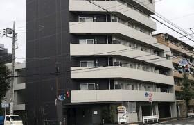 1K Mansion in Funabashi - Setagaya-ku