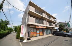 2DK Mansion in Minamiotsuka - Kawagoe-shi