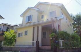 4LDK House in Miyoshigaoka asahi - Miyoshi-shi