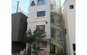 1R {building type} in Sakuragawa - Itabashi-ku