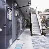 1K アパート 町田市 その他共有部分