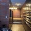 2LDK Apartment to Buy in Kyoto-shi Nakagyo-ku Entrance Hall