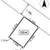 Land only Land only to Buy in Abuta-gun Kutchan-cho Floorplan