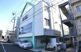 Whole Building {building type} in Haramachida - Machida-shi