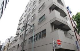 1LDK {building type} in Shintomi - Chuo-ku