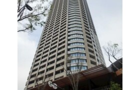 1LDK Mansion in Kosugimachi - Kawasaki-shi Nakahara-ku