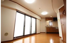 中野区新井-1LDK公寓大厦