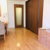 3LDK Apartment to Buy in Shinagawa-ku Living Room