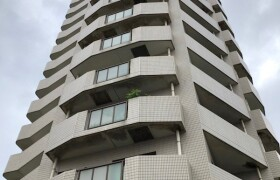 2LDK {building type} in Izumizaki - Naha-shi