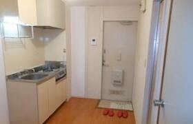 2DK Apartment in Kizawa - Toda-shi