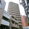 1R Apartment to Rent in Shinagawa-ku Exterior