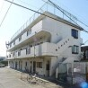 Whole Building Apartment to Buy in Yamato-shi Exterior