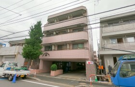 1R Mansion in Kitazakae - Urayasu-shi