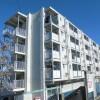 3DK Apartment to Rent in Kawasaki-shi Miyamae-ku Exterior