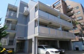 1LDK Mansion in Daikanyamacho - Shibuya-ku