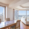 3LDK Apartment to Buy in Koto-ku Living Room