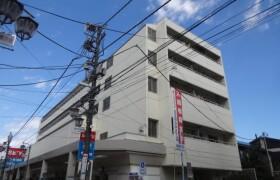 3LDK Apartment in Takaidonishi - Suginami-ku