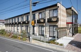 1K Apartment in Niwase - Okayama-shi Kita-ku