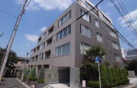 2LDK {building type} in Hommachi - Shibuya-ku