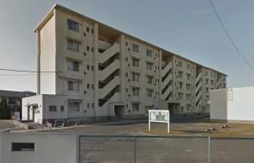 3DK Mansion in Minohama - Kasaoka-shi