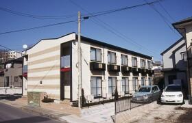 1K Apartment in Onna - Atsugi-shi