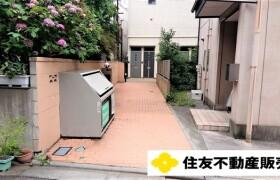 Whole Building {building type} in Kanamachi - Katsushika-ku
