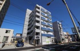 Whole Building {building type} in Sakaecho - Odawara-shi