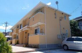 1K Apartment in Tako - Odawara-shi