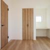 3LDK House to Buy in Nakano-ku Bedroom