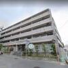 4LDK Apartment to Buy in Suita-shi Interior