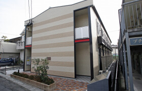 1K Apartment in Shukumachi - Nagasaki-shi