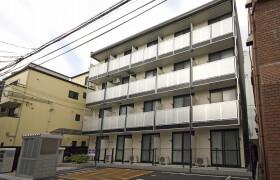 1K Mansion in Nishikujo - Osaka-shi Konohana-ku
