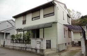 4SLDK House in Nagakunihigashimachi - Tsuchiura-shi