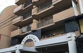 2LDK {building type} in Ryusuicho - Kyoto-shi Nakagyo-ku