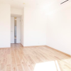 1K Apartment to Buy in Shinjuku-ku Bedroom