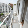 2LDK Apartment to Rent in Ota-ku Balcony / Veranda