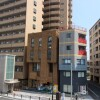 Whole Building Office to Buy in Hachioji-shi Exterior